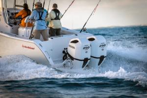 JM Honda Miami - Miami, FL -